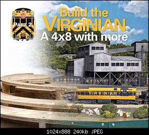 Нажмите на изображение для увеличения.  Название:virpic1.jpg Просмотров:63 Размер:239.7 Кб ID:3284