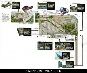 Нажмите на изображение для увеличения.  Название:Virginian-plan.jpg Просмотров:254 Размер:349.6 Кб ID:3334
