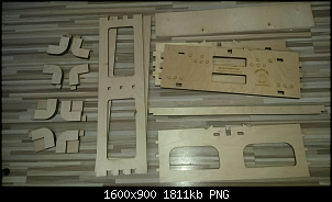 Нажмите на изображение для увеличения.  Название:10593.png Просмотров:30 Размер:1.77 Мб ID:28564