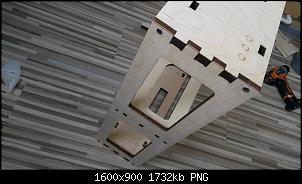 Нажмите на изображение для увеличения.  Название:10599.png Просмотров:24 Размер:1.69 Мб ID:28572