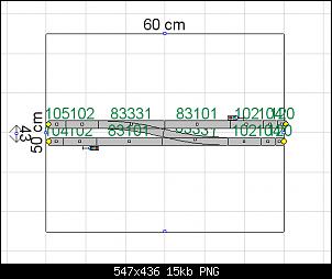 Нажмите на изображение для увеличения.  Название:10603.png Просмотров:22 Размер:14.7 Кб ID:28576