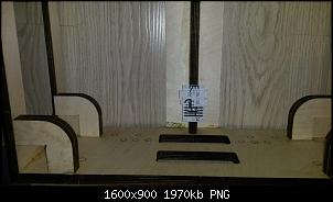 Нажмите на изображение для увеличения.  Название:10616.png Просмотров:31 Размер:1.92 Мб ID:28608
