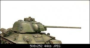 Нажмите на изображение для увеличения.  Название:1943.JPG Просмотров:15 Размер:44.0 Кб ID:29110