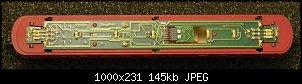 Нажмите на изображение для увеличения.  Название:DSCN1924.JPG Просмотров:317 Размер:144.6 Кб ID:9913