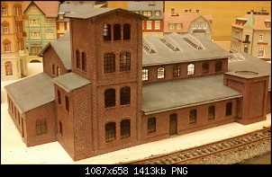 Нажмите на изображение для увеличения.  Название:Фабрика.png Просмотров:35 Размер:1.38 Мб ID:32168