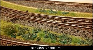 Нажмите на изображение для увеличения.  Название:Луг1.png Просмотров:37 Размер:767.0 Кб ID:32172