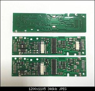Нажмите на изображение для увеличения.  Название:UniDCCv2-1.JPG Просмотров:4 Размер:345.8 Кб ID:31047
