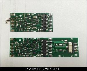Нажмите на изображение для увеличения.  Название:UniDCCv5-1.JPG Просмотров:4 Размер:258.8 Кб ID:31048