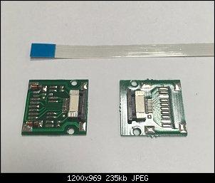 Нажмите на изображение для увеличения.  Название:UniCOM10-1.JPG Просмотров:3 Размер:234.9 Кб ID:31059