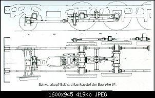 Нажмите на изображение для увеличения.  Название:Schwarzkopf-Eckard-Lenkgestell_1600.jpg Просмотров:13 Размер:419.2 Кб ID:31080