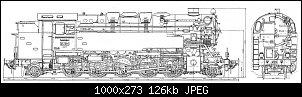 Нажмите на изображение для увеличения.  Название:zeichnung1gr.jpg Просмотров:8 Размер:126.5 Кб ID:31082