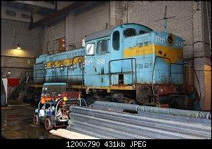 Нажмите на изображение для увеличения.  Название:IMG_1356.JPG Просмотров:26 Размер:431.3 Кб ID:29723