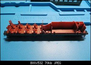 Нажмите на изображение для увеличения.  Название:IMG_7451.JPG Просмотров:12 Размер:70.1 Кб ID:31569