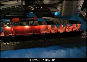 Нажмите на изображение для увеличения.  Название:IMG_7471.JPG Просмотров:15 Размер:57.3 Кб ID:31588