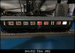 Нажмите на изображение для увеличения.  Название:IMG_7476.JPG Просмотров:16 Размер:52.9 Кб ID:31590