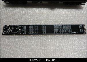 Нажмите на изображение для увеличения.  Название:IMG_7516.JPG Просмотров:8 Размер:86.5 Кб ID:31667
