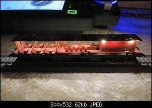 Нажмите на изображение для увеличения.  Название:IMG_7522.JPG Просмотров:11 Размер:61.7 Кб ID:31857