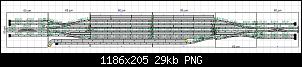 Нажмите на изображение для увеличения.  Название:11080.png Просмотров:13 Размер:29.2 Кб ID:30855