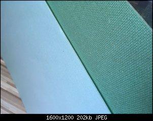 Нажмите на изображение для увеличения.  Название:11085.jpg Просмотров:19 Размер:201.7 Кб ID:30865