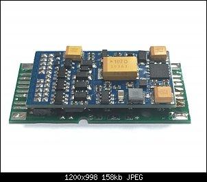 Нажмите на изображение для увеличения.  Название:UniDCCv5-3.JPG Просмотров:10 Размер:157.9 Кб ID:31050