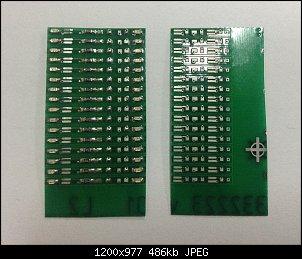 Нажмите на изображение для увеличения.  Название:Ходовая ЧС2т.JPG Просмотров:15 Размер:485.7 Кб ID:31060