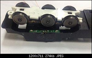 Нажмите на изображение для увеличения.  Название:hod-1.JPG Просмотров:15 Размер:273.9 Кб ID:31061