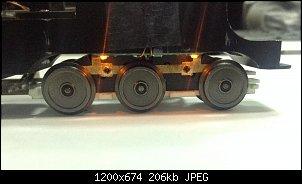 Нажмите на изображение для увеличения.  Название:Hod-3.JPG Просмотров:13 Размер:205.6 Кб ID:31062