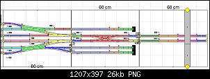 Нажмите на изображение для увеличения.  Название:11111.png Просмотров:66 Размер:26.0 Кб ID:31068