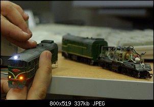 Нажмите на изображение для увеличения.  Название:ERWman_TE3_20070405_03_800x600.jpg Просмотров:198 Размер:337.0 Кб ID:10145