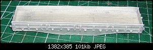 Нажмите на изображение для увеличения.  Название:DSCN6548.JPG Просмотров:62 Размер:100.7 Кб ID:11746