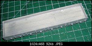 Нажмите на изображение для увеличения.  Название:DSCN6552.JPG Просмотров:63 Размер:91.5 Кб ID:11750