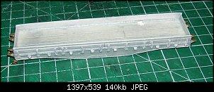 Нажмите на изображение для увеличения.  Название:DSCN6576.JPG Просмотров:50 Размер:140.4 Кб ID:11862
