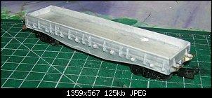 Нажмите на изображение для увеличения.  Название:DSCN6579.JPG Просмотров:36 Размер:125.2 Кб ID:11869