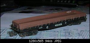 Нажмите на изображение для увеличения.  Название:DSCN6588.JPG Просмотров:83 Размер:94.0 Кб ID:11874