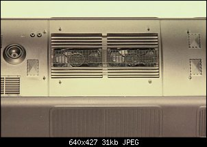 Нажмите на изображение для увеличения.  Название:221-05.jpg Просмотров:72 Размер:31.4 Кб ID:11890