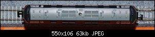 Нажмите на изображение для увеличения.  Название:04-felul-550x223.jpg Просмотров:72 Размер:63.0 Кб ID:12027