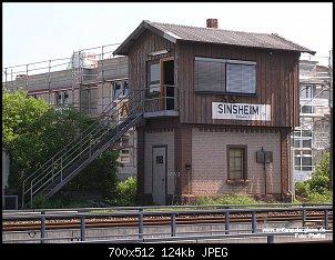 Нажмите на изображение для увеличения.  Название:Sinsheim2-HP.jpg Просмотров:45 Размер:123.5 Кб ID:16529