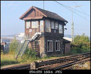 Нажмите на изображение для увеличения.  Название:Ulm-Stw12-HP.jpg Просмотров:44 Размер:166.4 Кб ID:16531