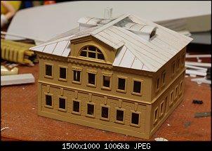 Нажмите на изображение для увеличения.  Название:IMG_4597.JPG Просмотров:137 Размер:1,005.8 Кб ID:21018