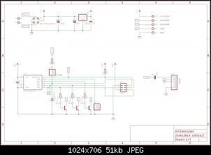 Нажмите на изображение для увеличения.  Название:minidecoder.jpg Просмотров:153 Размер:50.6 Кб ID:22099
