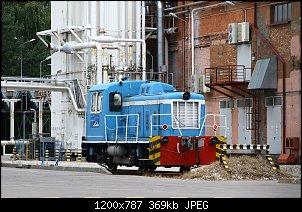 Нажмите на изображение для увеличения.  Название:IMG_0186.JPG Просмотров:20 Размер:368.6 Кб ID:31382