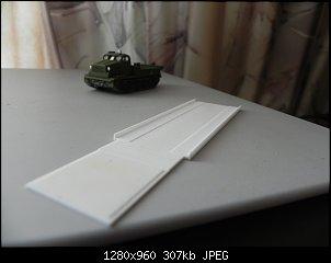 Нажмите на изображение для увеличения.  Название:DSCN1428.JPG Просмотров:18 Размер:307.1 Кб ID:8169