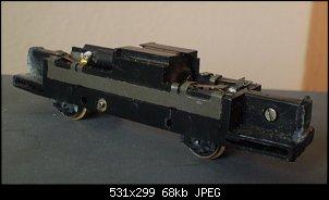 Нажмите на изображение для увеличения.  Название:viamonty-na-mojett-19.JPG Просмотров:49 Размер:67.9 Кб ID:9658