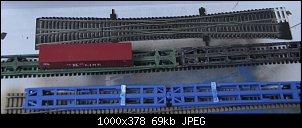 Нажмите на изображение для увеличения.  Название:9f63ad14e396.jpg Просмотров:92 Размер:68.6 Кб ID:22706