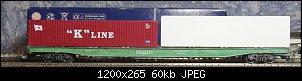 Нажмите на изображение для увеличения.  Название:ce394deec4e6.jpg Просмотров:51 Размер:59.5 Кб ID:22722