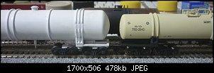 Нажмите на изображение для увеличения.  Название:P1040171.JPG Просмотров:54 Размер:478.0 Кб ID:22949