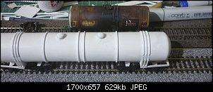 Нажмите на изображение для увеличения.  Название:P1040167.JPG Просмотров:53 Размер:629.0 Кб ID:22950