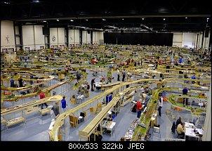 Нажмите на изображение для увеличения.  Название:XT1A3708_sm.JPG Просмотров:36 Размер:322.4 Кб ID:32284