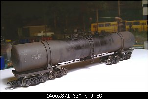 Нажмите на изображение для увеличения.  Название:RmqmsC-34Zg.jpg Просмотров:90 Размер:330.5 Кб ID:21417