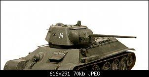 Нажмите на изображение для увеличения.  Название:1942.JPG Просмотров:18 Размер:69.8 Кб ID:29109